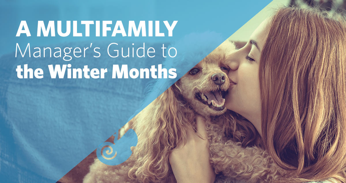 A-Multifamily-Manager's-Guide-to-the-Winter-Months.jpg