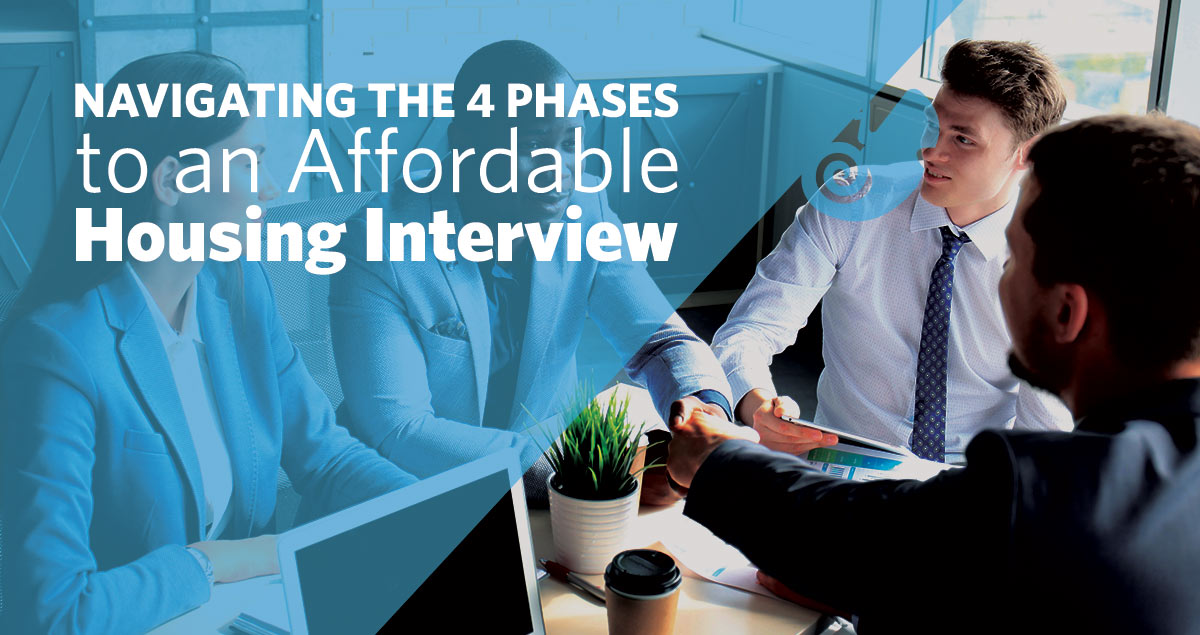 Navigating-the-4-phases-to-an-affordable-housing-interview.jpg