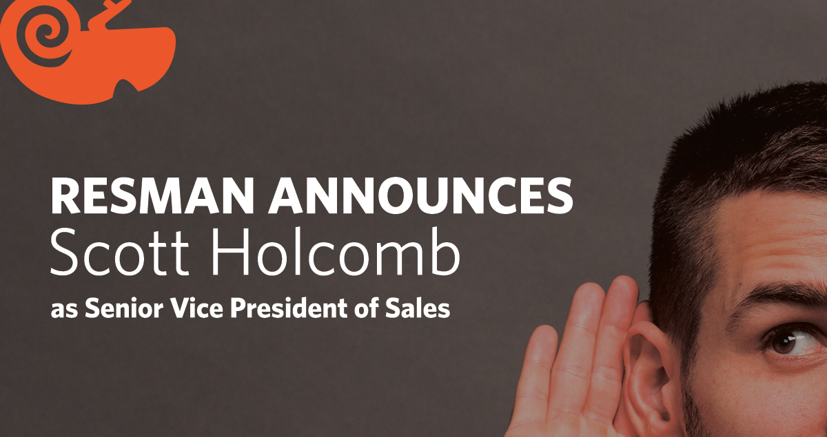 RSMN-Press-Release-Scott-Holcomb.png