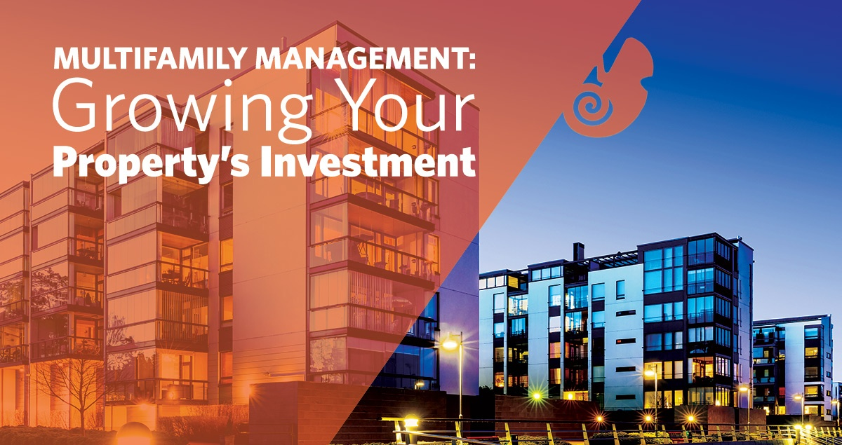 RSMN_Blog_Multifamily-management-growing-your-property's-investment.jpg
