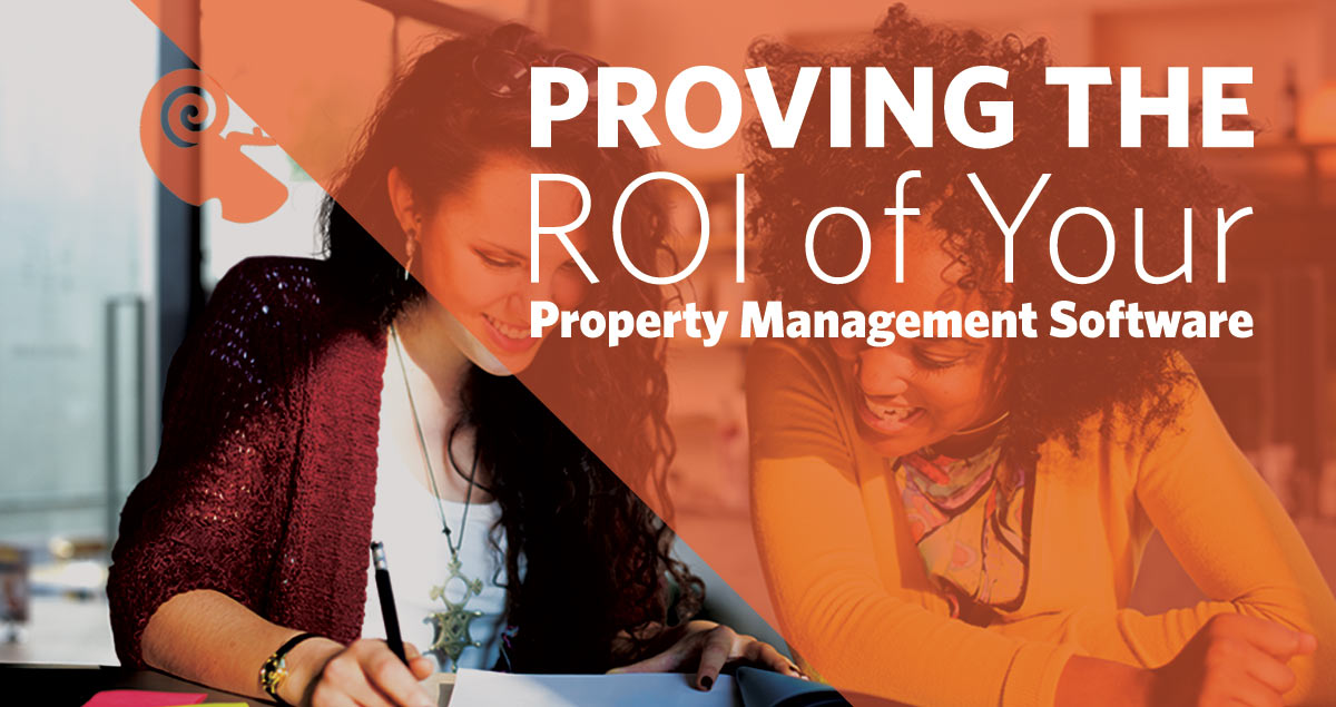 RSMN_Blog_Proving-the-roi-of-your-property-management-software (1).jpg