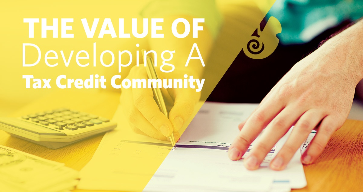 RSMN_Blog_The-value-of-developing-a-tax-credit-community.jpg