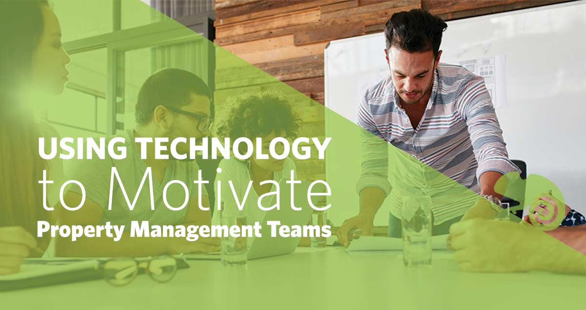 RSMN_Blog_Using-techonology-to-motivate-property-managment-teams (1).jpg