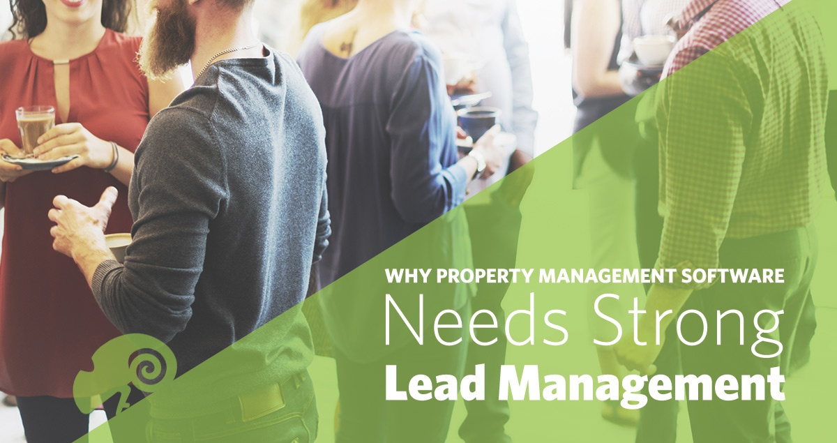 RSMN_Blog_Why-Property-management-software-needs-strong-lead-management.jpg