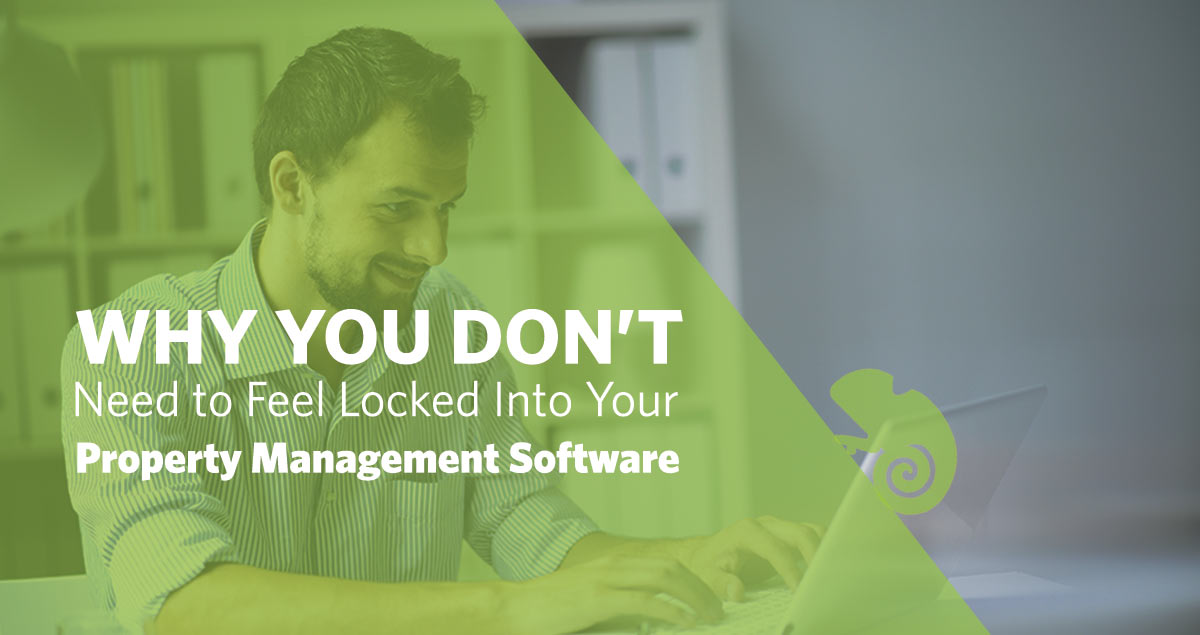 RSMN_Blog_Why-you-dont-need-to-feel-locked-into-your-property-management-software (1).jpg