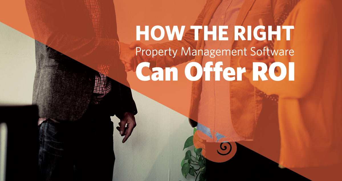 RSMN_Blog_how-the-right-property-management-software-can-offer-roi (1).jpg