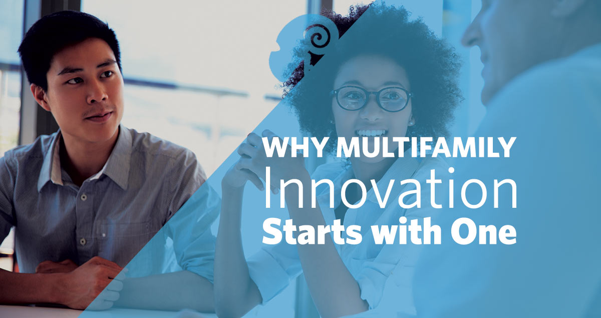 RSMN_Blog_why-multifamily-innovation-starts-with-one.jpg