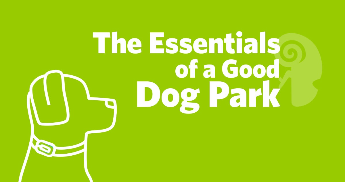 RSMN_Social-graphics-Resized_0000_DogPark.jpg