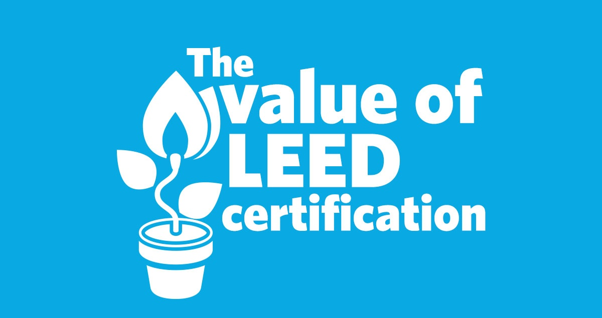 RSMN_Social-graphics-Resized_0009_TheValueofLeadCertification.jpg